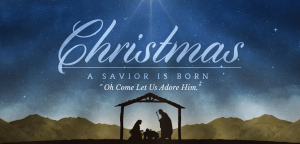 Read more about the article The Star of Christmas: A Nativity Presentation