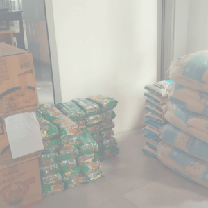 boxes_of_noodles_and_sacks_of_rice