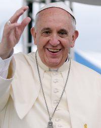 1200px-Pope_Francis_Korea_Haemi_Castle_19_(cropped)